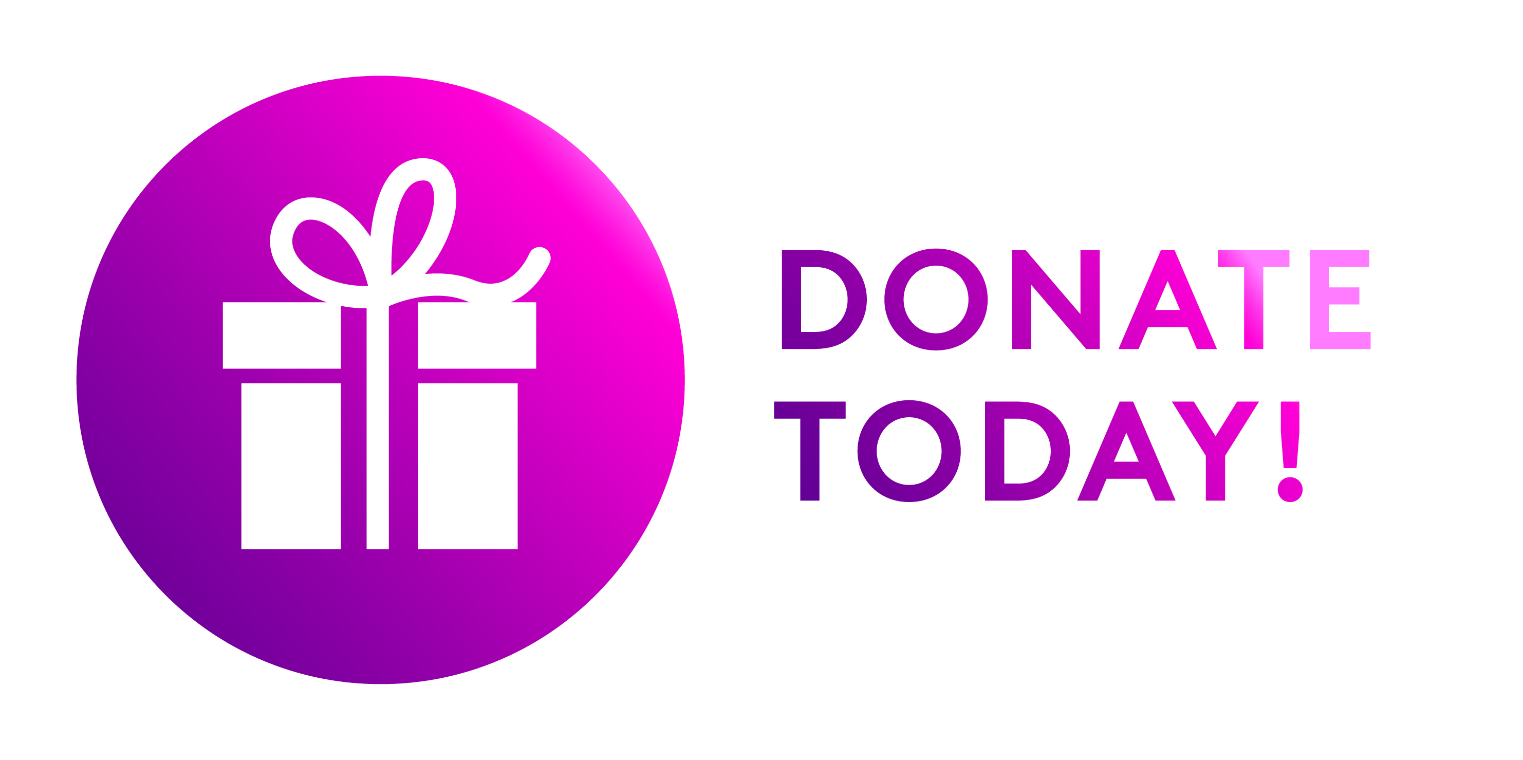 fusion_donate_today