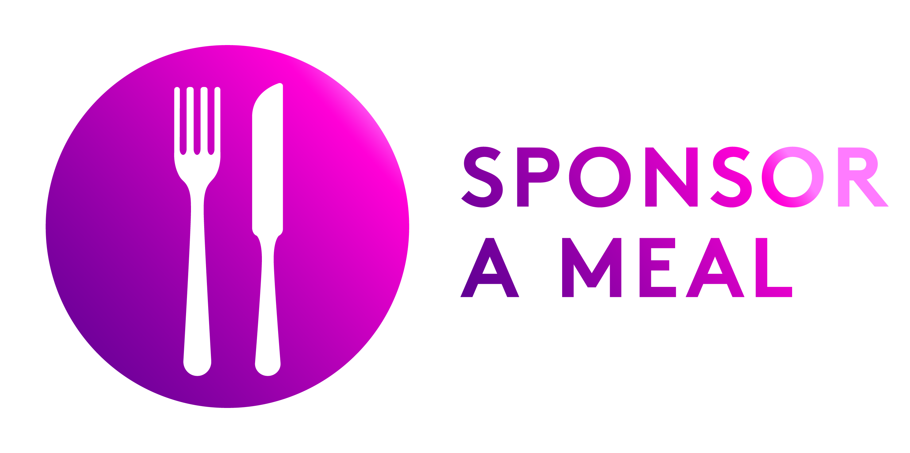 fusion_sponsor_a_meal