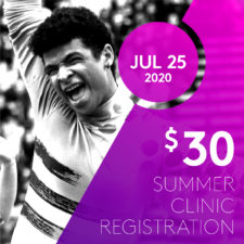 summer_clinic_july_25