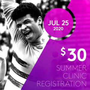 summer_clinic_july_25
