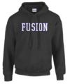 fusion_sweatshirt