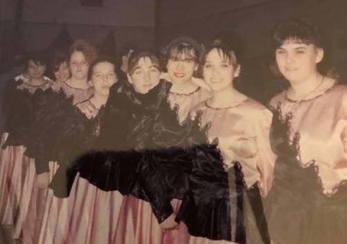 FWG 1993