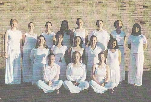 FWG 1999