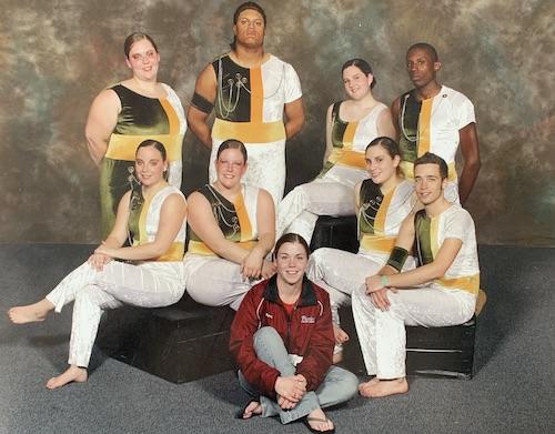 FWG 2005