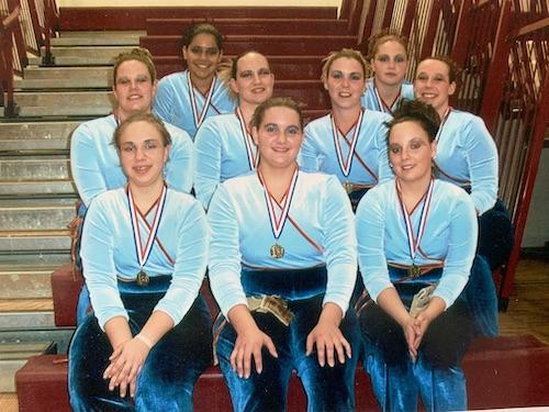 FWG 2006