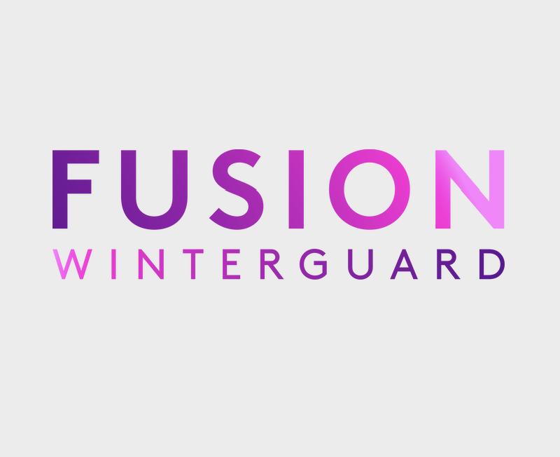 fusionwinterguard_logo
