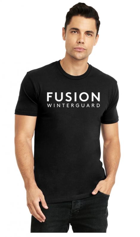 fusion_tee_model