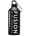 fusion_black_water_bottle