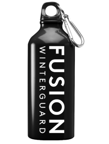 fusion_black_water_bottle