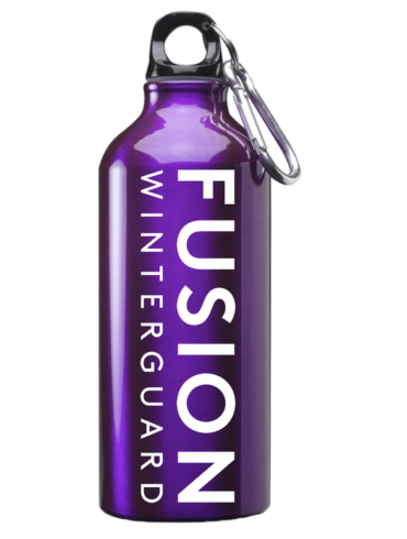 fusion_purple_water_bottle