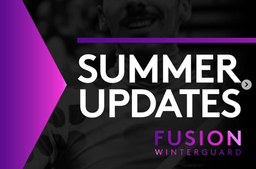 summer_updates_2020