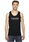 fusion_tank
