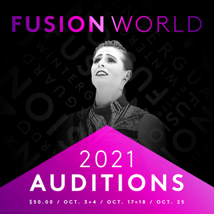 fusion_world_auditions