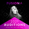 fusion_a_auditions