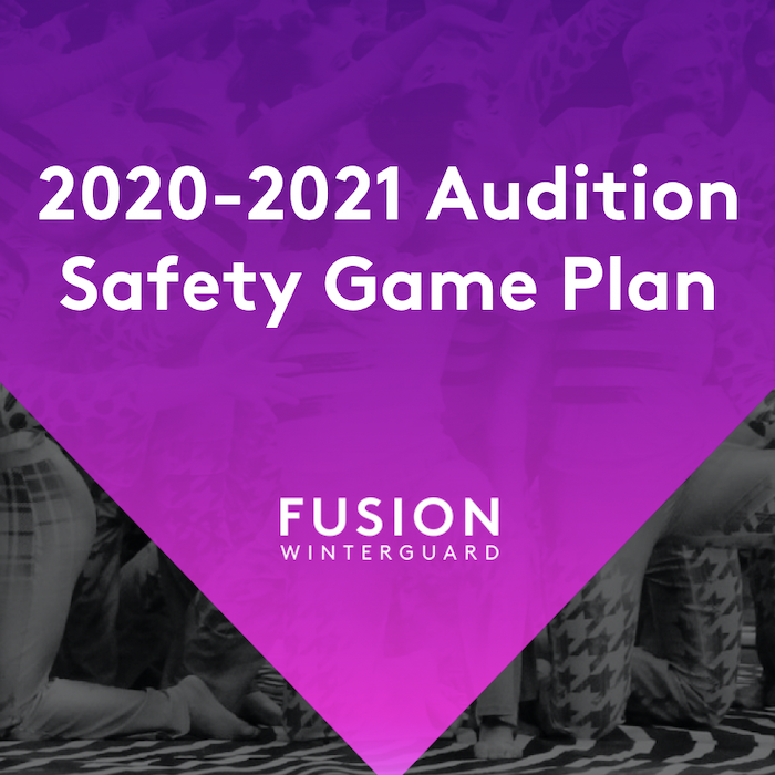 audition_covid_gameplan