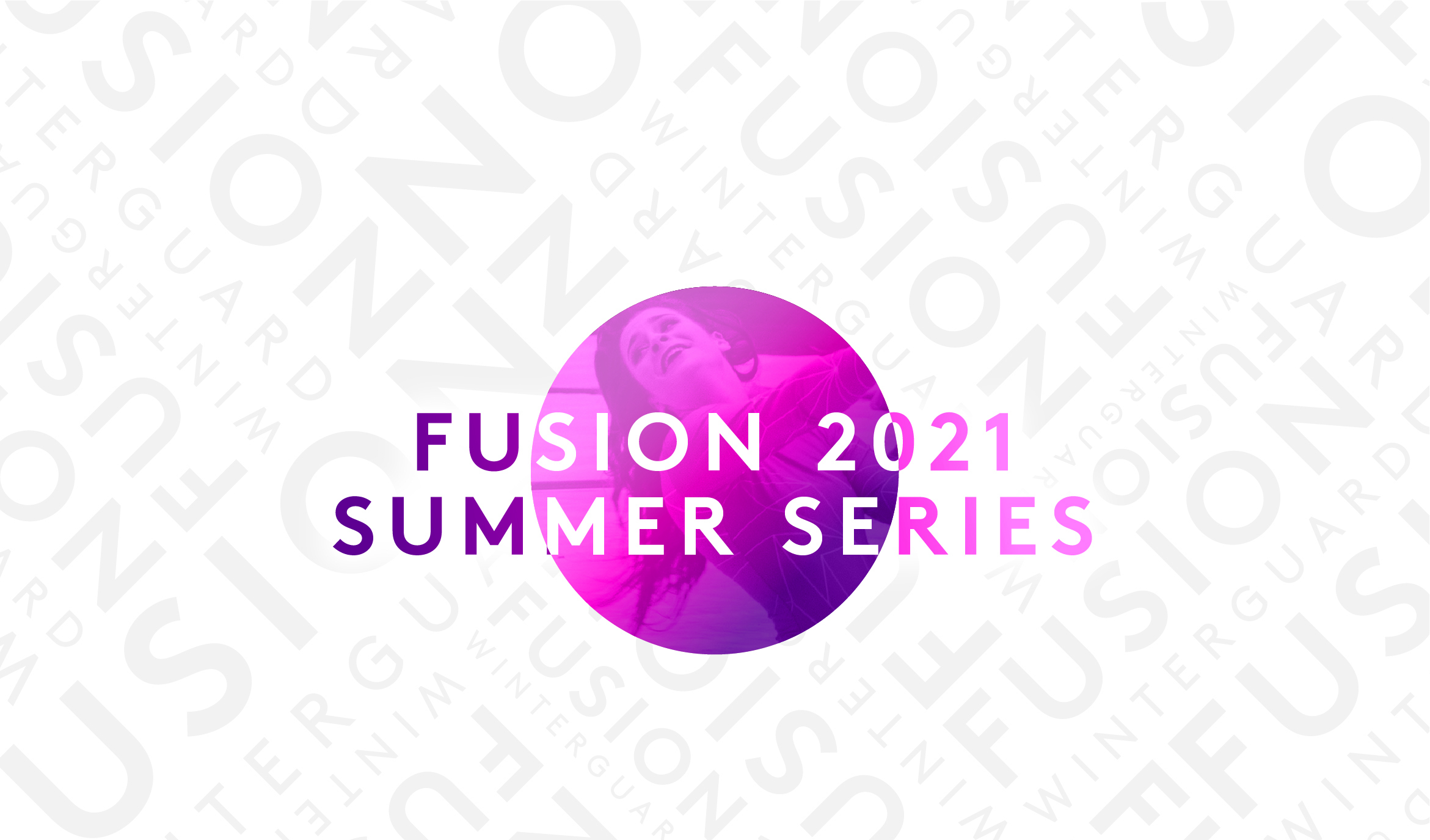 fusion_2021_summer_series