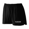FWG_Shorts