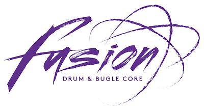 fusion_core