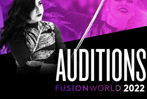 FWG_2020_Auditions