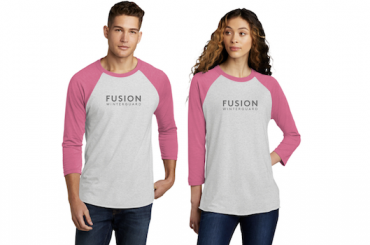 New_Fusion_Merch