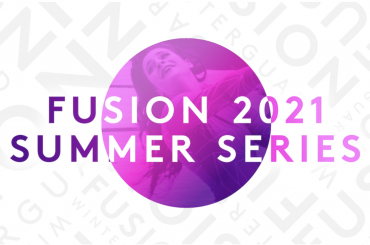 fusion_summer_series_news