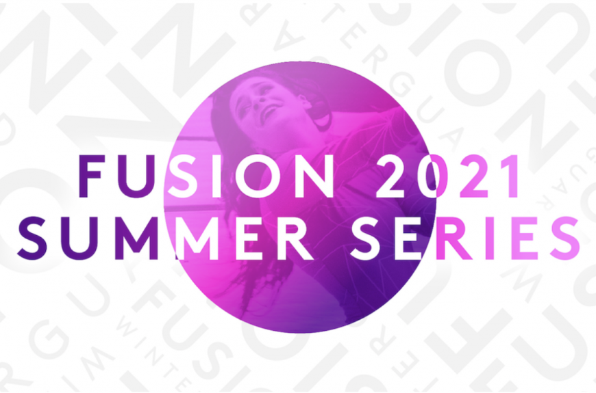 fusion_summer_series_news