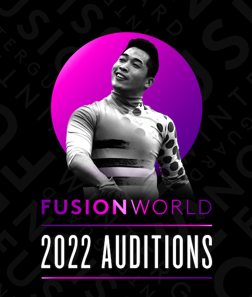 FWG_Auditions_2022