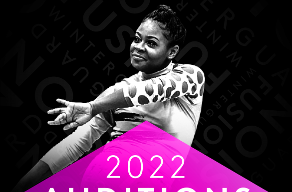 fusion2022auditions